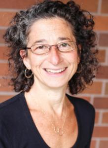 Karen Belsey