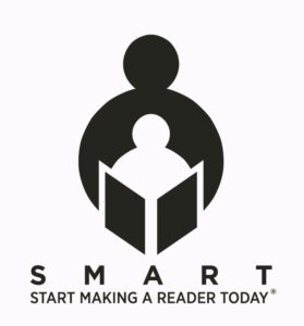 smart-logo-vertical-black